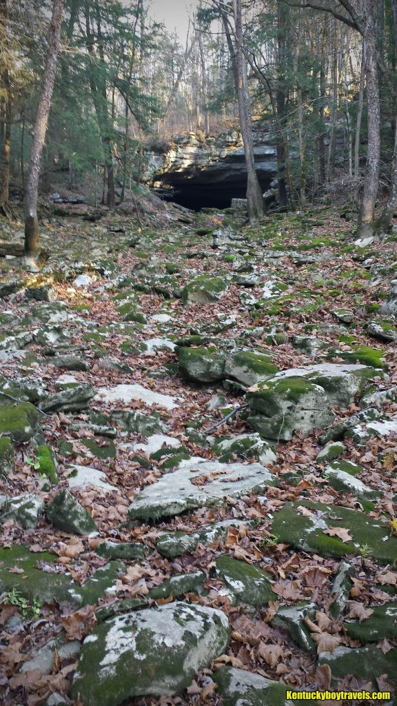 short-creek-exit-cave-on-11-13-16