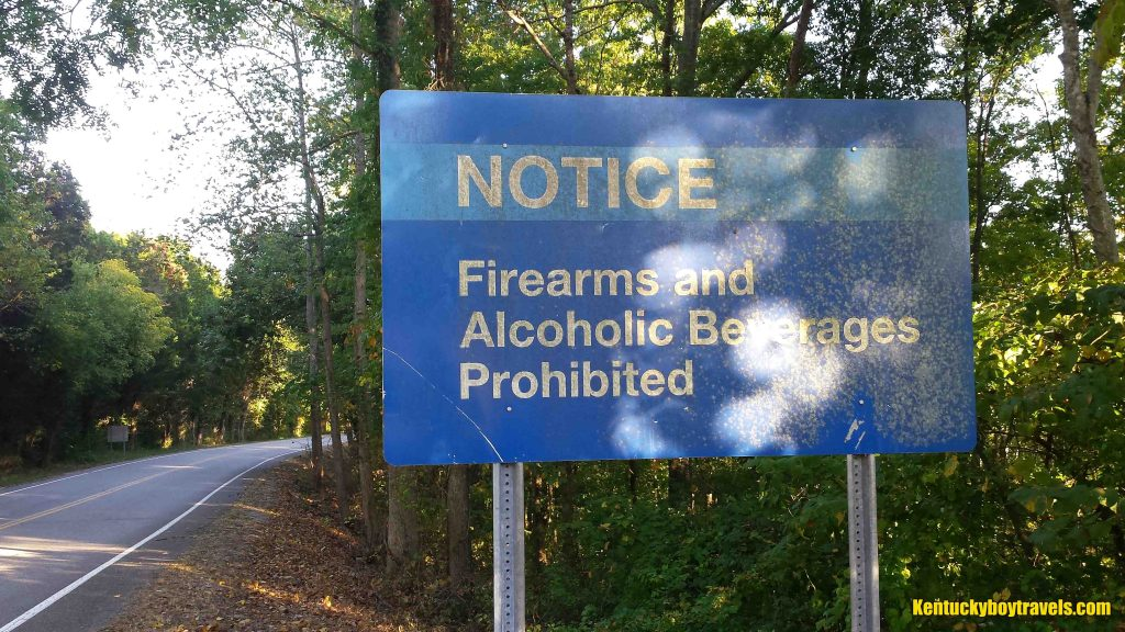 no-firearms-or-alcohol-10-8-16