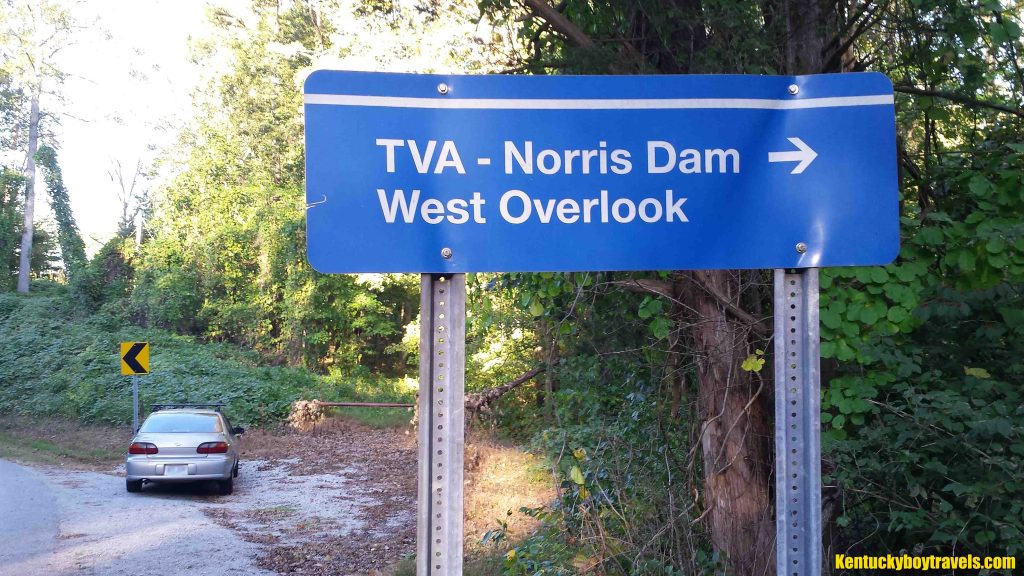 norris-dam-west-overlook-sign-10-8-16