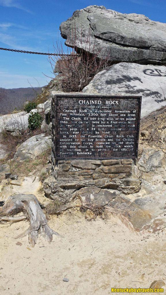 sign-atop-chained-rock-3-29-15
