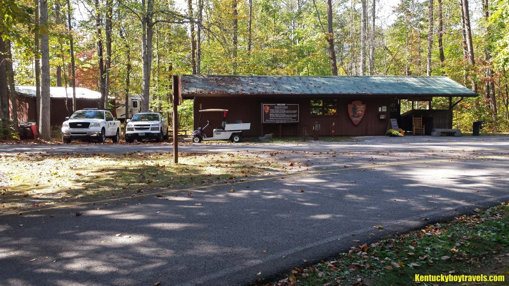 wilderness-road-campground-host-cabin-10-15-16