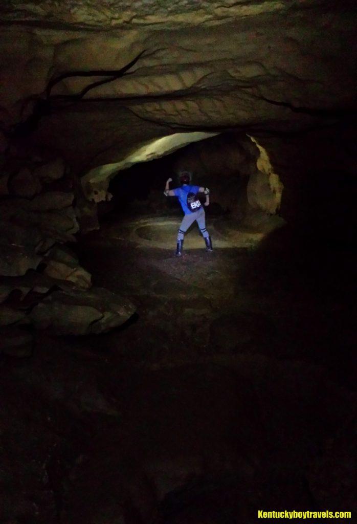delania-down-the-hallway-rabid-fish-cave-11-5-16