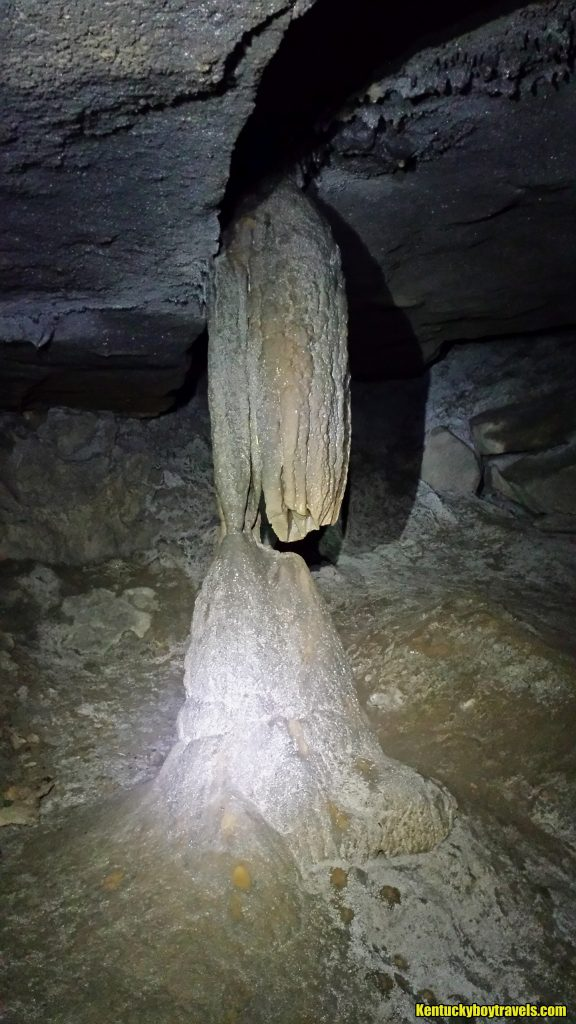 minton-hollow-cave-formation-11-10-16
